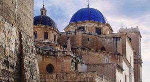 Basílica de Santa Maria